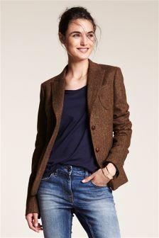 Jacket (853041G66) | £100