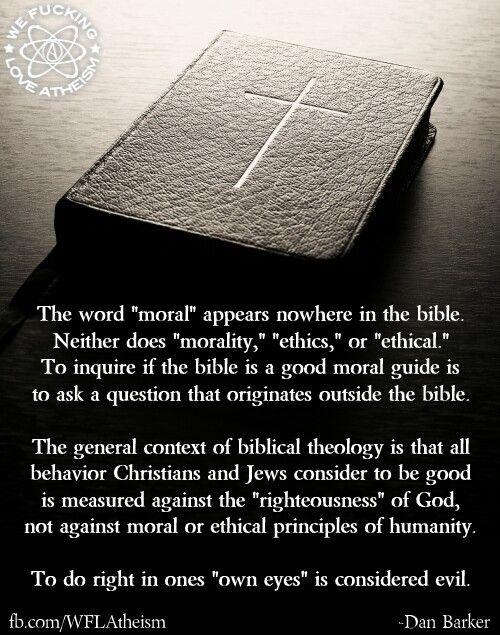 290 Best Religion Is Bullshit Images On Pinterest Atheism Anti