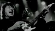 Bon Jovi - Whole lot of leaving  OFFICIAL VIDEO (Subtitulado Español ) PRATICA RADIO USA!