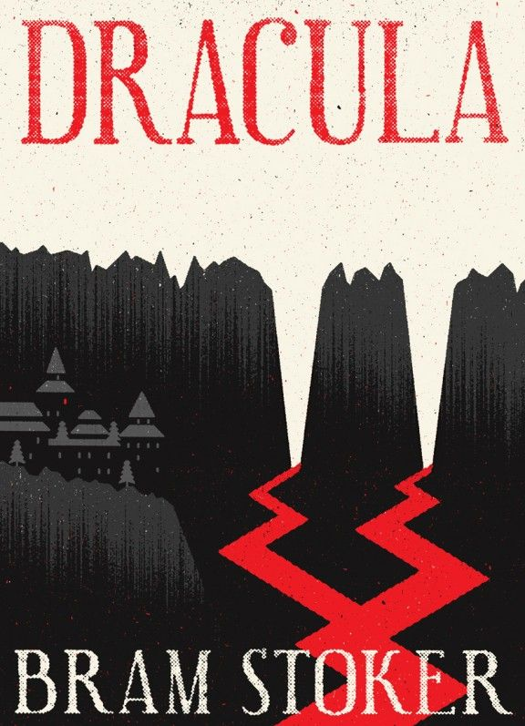 a novel analysis of dracula by bram stoker Bram stoker capitalized on this fear in his iconic novel, dracula in 1897, a new woman was emerging in victorian society, coinciding with the women's suffrage movement throughout england in 1897, a new woman was emerging in victorian society, coinciding with the women's suffrage movement throughout england.