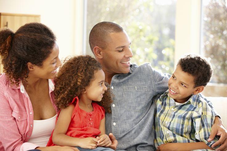 Hoe zorg je voor gezellige feestdagen met je samengestelde gezin ...