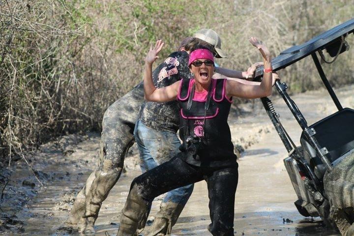 Cute Black And Pink Women S Waders By Gator Waders Women