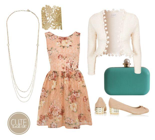 baby shower outfit spring dress floral dress stella u0026 dot cream cardigan