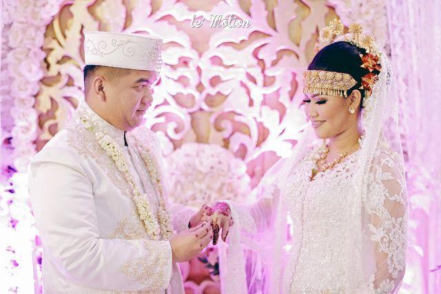 44 best pernikahan adat palembang palembangnese wedding images on jakarta wedding and prewedding photography junglespirit Image collections