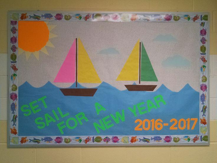 Best 25 Sailing Quotes Ideas On Pinterest: Best 25+ Sail Boat Crafts Ideas On Pinterest