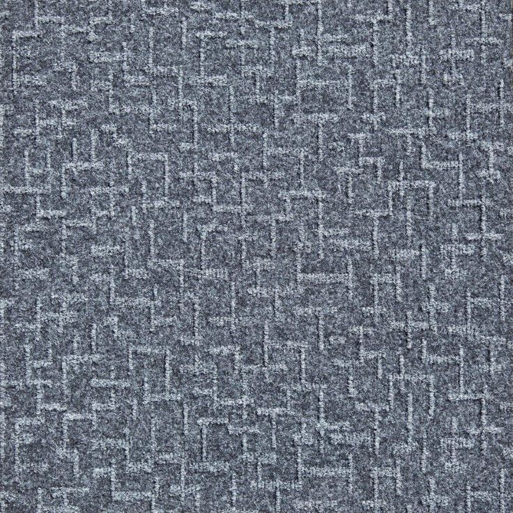 Advantage - Classic Grey