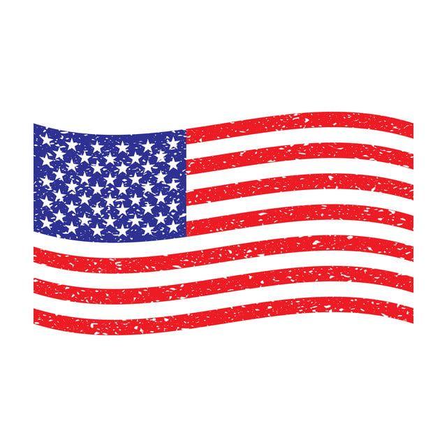 Ondulado Grunge Bandera De Estados Unidos Bandera Americano Estados Unidos Png Y Vector Para Descargar Gratis Pngtree Bandera De Estados Unidos Bandera De Estados Unidos De America Bandera
