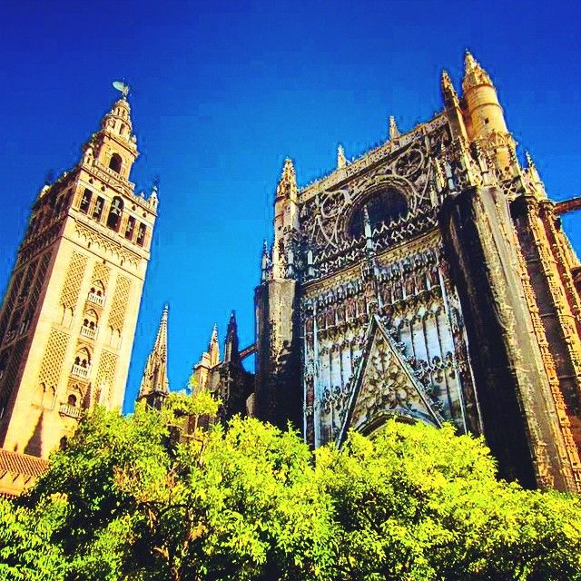 Spain. #travel #travelagency #holiday #spain #fun #happy