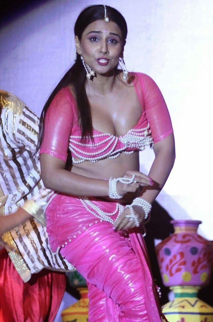 Tamil actress andrea naked