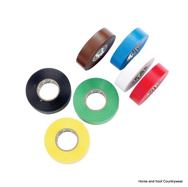 Hy Bandage Tape A generous roll of good quality tape Secure and