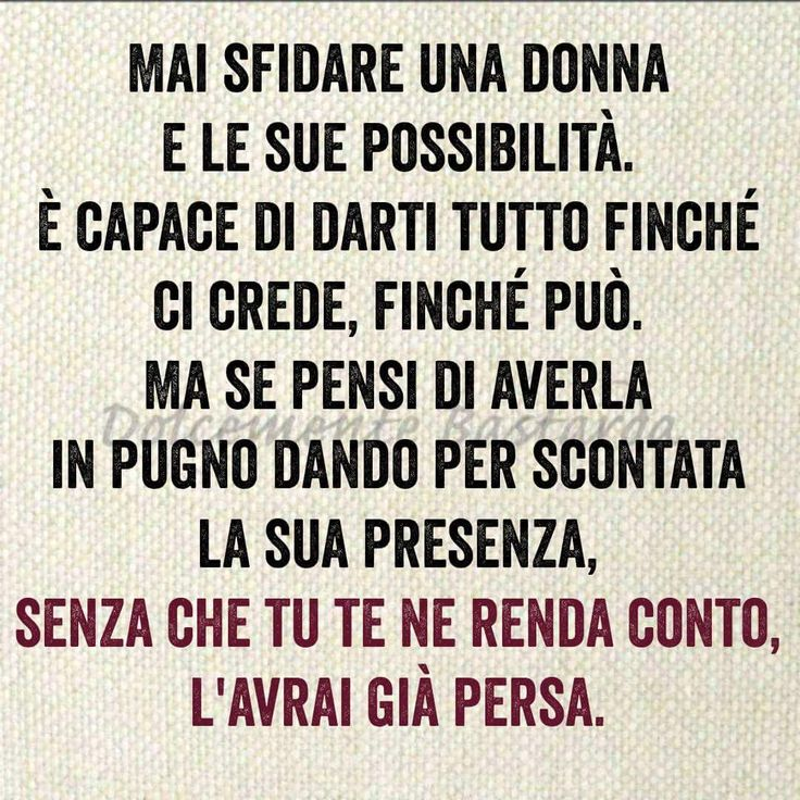 #link #facebook #dolcementebastarda