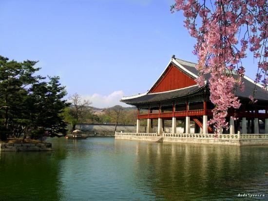 Changdeokgung Palace (Seoul, South Korea): Hours, Address, Tickets & Tours, Castle Reviews - TripAdvisor