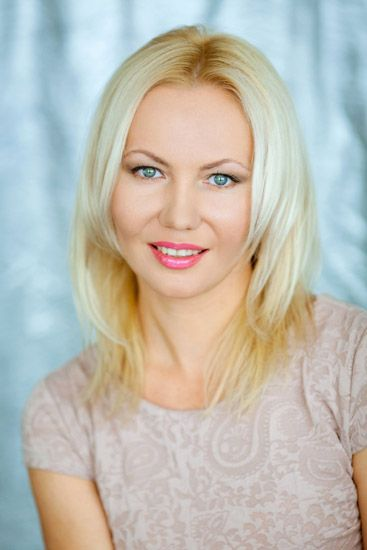 superbe femme ukrainienne janna 39 ans dnepropetrovsk ukraine r f rence. Black Bedroom Furniture Sets. Home Design Ideas