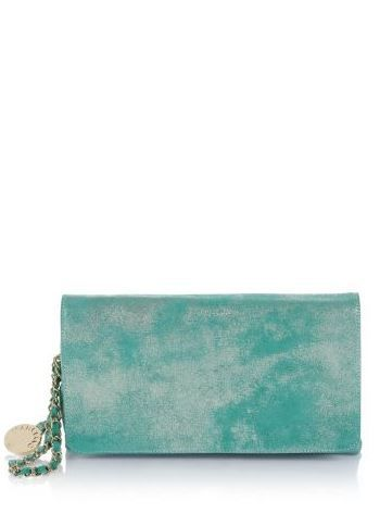 Guess by Marciano scarpe borse pe 2014 #guessbymarciano #guess #borse #bags #springsummer2014 #primaveraestate #springsummer #purses