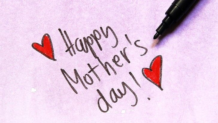 Mother Day 2020 Mother Day Card Mother Day Drawing Mothers Day Date Mother Day 2019 Mother Day In 2020 Happy Mothers Day Happy Mothers Mothers Day Drawings