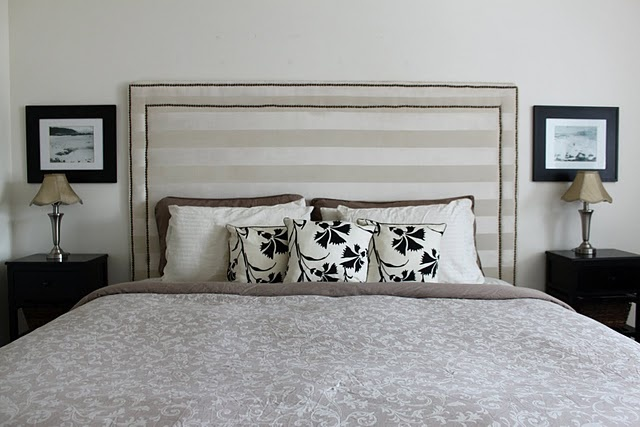 1000 Images About Bedrooms On Pinterest