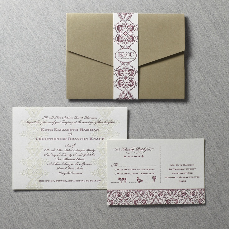 wedding invite wordings india%0A entry level resumes
