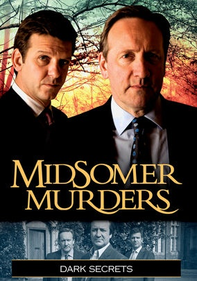 466 best images about midsomer murders on pinterest movies free toms and detective series Midsomer murders garden of death