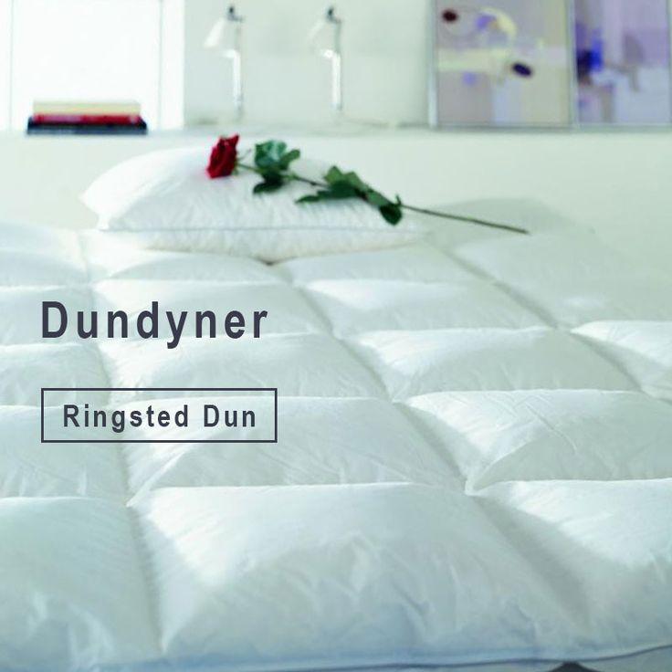 dyner-ringsted-dun-dynespecialisten-Jpeg