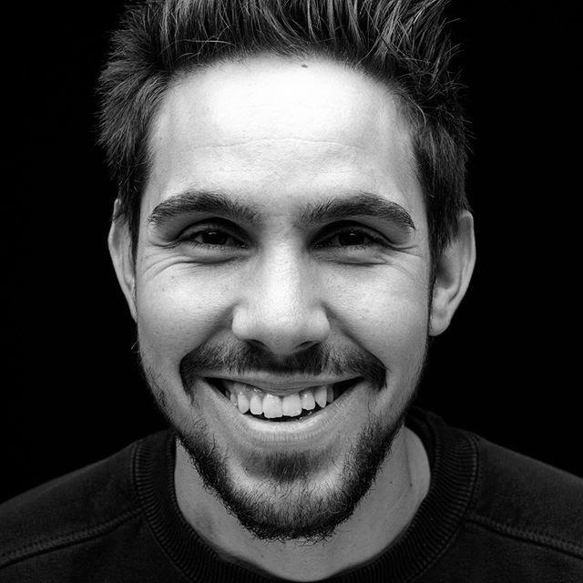 TOBIAS #brüderchen #bruder #brother #littlebrother #portraitphotography #portrait #blackandwhiteonly #portrait #portraits #portraitphotographer #portraitphotography #grinsebacke #dslrphotography #dslr #canon #photography #photooftheday #photo #picoftheday #pictureoftheday #austrianphotographer #austrianphotographers #austrianart #kunsttirol