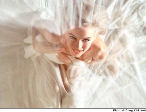 .: Things Marilyn, Douglas Kirklands, Marilyn Monroe, Photo Inspiration, Magazines, Norma Jeans, Beautiful People, Marilynmonro, Photo Shooting