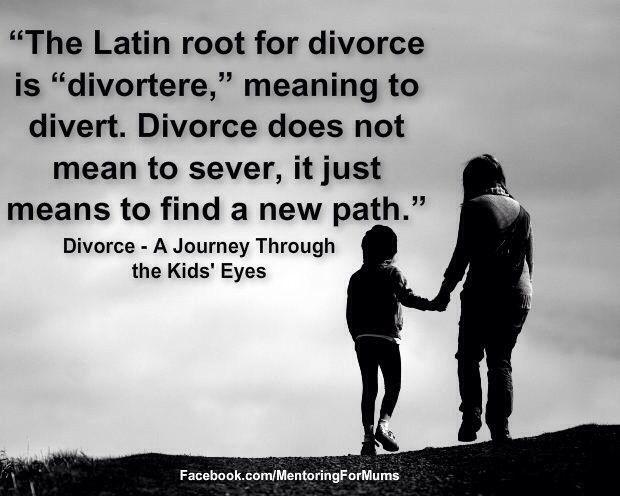 divorce inspirational quotes pinterest