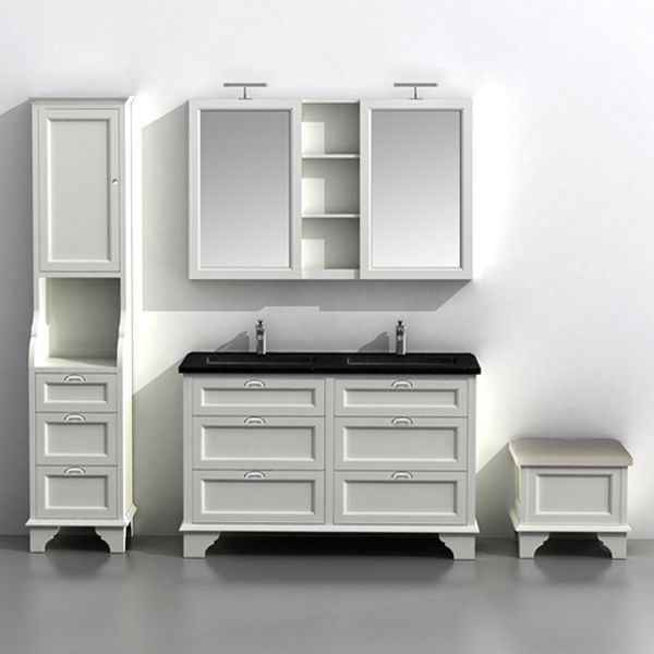 25 Best Ideas About Wholesale Bathroom Vanities On Pinterest Travertine Bathroom Westside