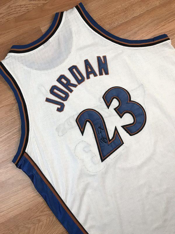 michael jordan jersey 4xl