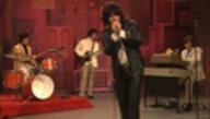 The Doors Sing the Reading Rainbow Theme (Jimmy Fallon)