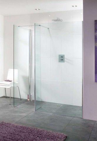Wondrous 17 Best Ideas About Bathroom Renovations Perth On Pinterest Largest Home Design Picture Inspirations Pitcheantrous