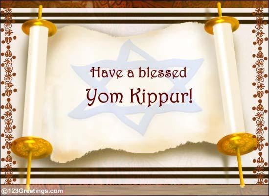 19 Best Passover Images On Pinterest Funny Cards Funny