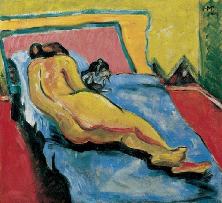 Lempertz_847_891_Moderne_u_Zeitgenoessische_Kunst_Hermann_Max_Pechstein_Liegender_weiblicher_Akt_a.jpg (2000×1830)