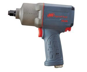 Ingersoll Rand 2235QTiMAX Air Impact Wrench  http://www.handtoolskit.com/ingersoll-rand-2235qtimax-air-impact-wrench/