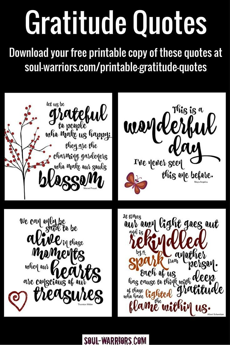 88 best images about Free Printables & MP3s on Pinterest