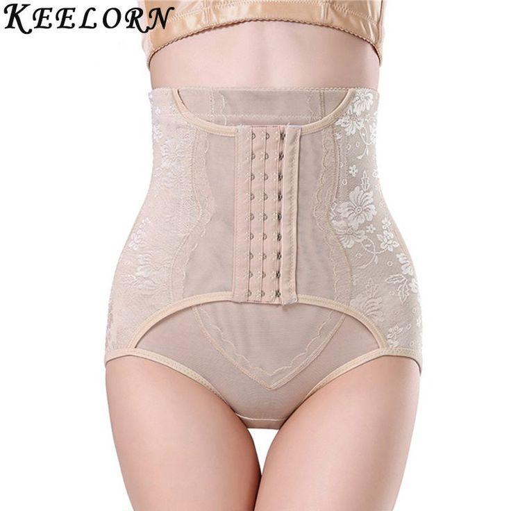 Keelorn Postpartum Belly Band 2017 New After Pregnancy Belt Belly Belt Maternity Bandage Band Pregnant Women Shapewear Reducers #Affiliate #afterpregnancybelt, #pregnancybelt,