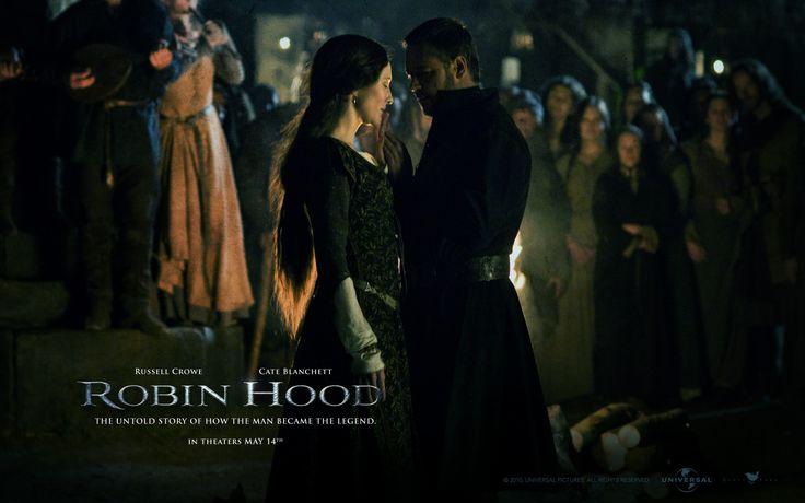 Red Riding Hood Schauspieler