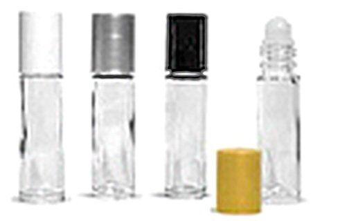 Pussy Fragrance In A Bottle 36