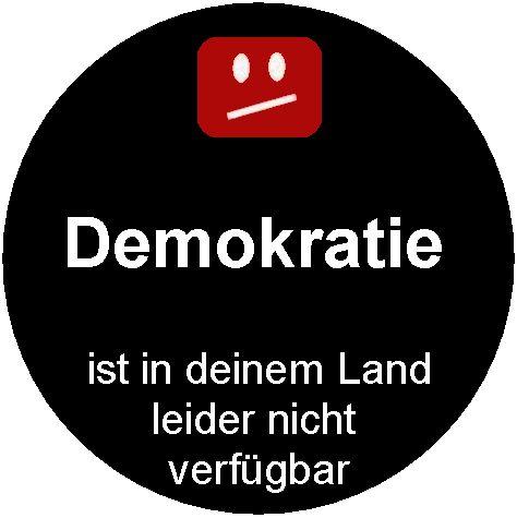 Sticker, Button, Flyer, Handzettel, Protest, Revolution, Demonstration, wahre Worte, Befreiung, Freiheit, Europa, Deutschland, Demokratie, nicht verfügbar