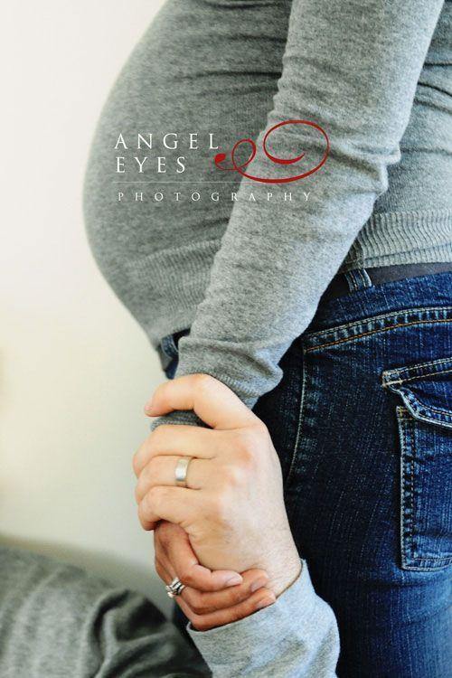 Angel Eyes Photography   » 2011 » January
