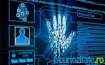 """Cat de sigura este autentificarea biometrica?  Se pare ca vreamea memorarii parolelor incepe usor, usor sa apuna. Pentru a fii eligibile parolele au devenit din ce in ce mai greoaie, mai anevoioase si mai greu de memorat si asta ca o contramasura a intensificarii atacurilor din partea hackerilor, de tipul """"brute force"""". Atacurile de…>> citeste mai departe: http://e-curiozitate.ro/cat-de-sigura-este-autentificarea-biometrica/"""
