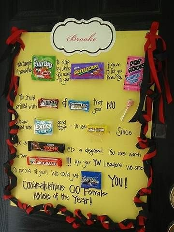Best 25+ Candy poems ideas on Pinterest | Candy bar crafts ...