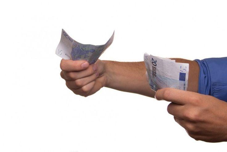 Pinjaman Uang Klaten | UangTeman Berita