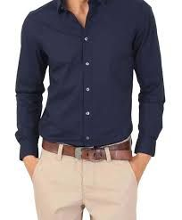 1000+ ideas about Formal Shirts For Men on Pinterest