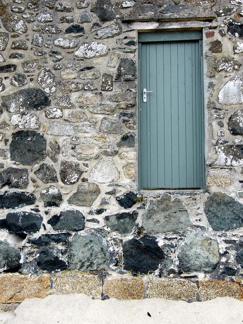 Cornwall - St. Ives  http://www.flickr.com/photos/steveroe/4868999524/in/pool-99887428@N00/