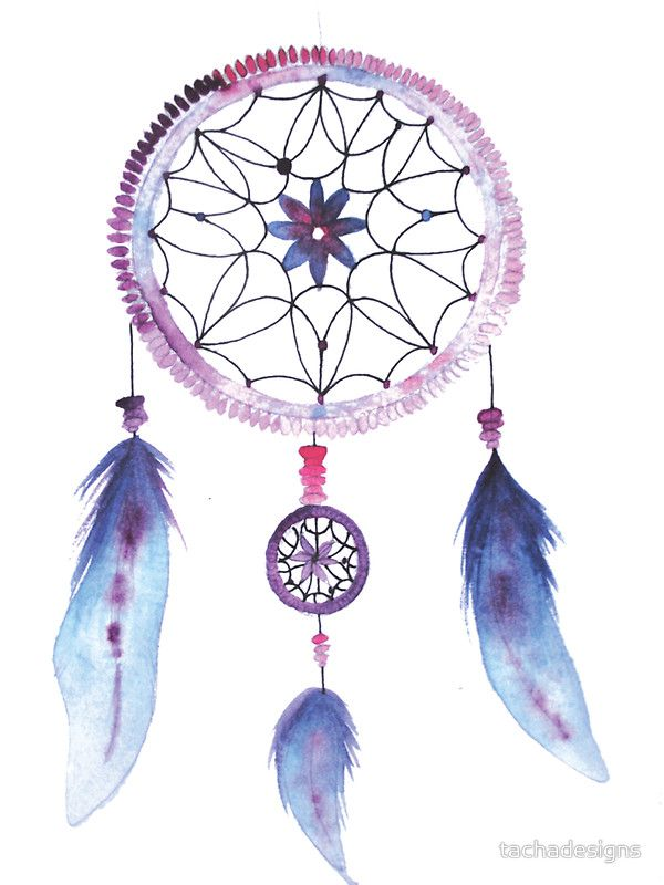 Pictures Of Dream Catchers Mesmerizing 326 Best Dream Catcher Drawings Images On Pinterest  Dream Catcher Decorating Inspiration
