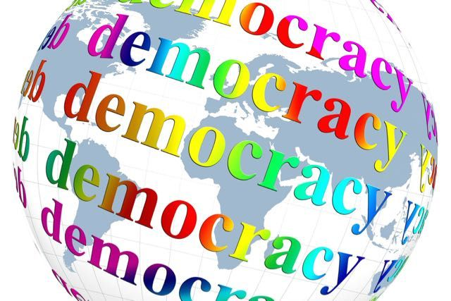 De Deep Democracy methode biedt handvatten voor besluitvorming met aandacht en waardering voor andere opvattingen. Zonder te polderen.