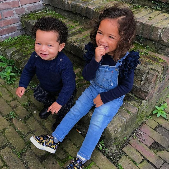 Today my brother turned 1. Happy birthday sweet baby brother�� . . . . #fun #love #Precious #kids #kidslove #kidsmodel #beauty #cute #siblings #photography #proudmom #follow4follow #family #happy #model #instakids #babyboy #babygirl #photooftheday #instamodel #flowers #holland #smile #happykid #black #fashionista #myworld