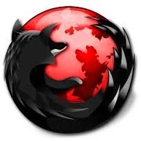 """76,000 Mozilla Developers' Email Addresses Compromised A few days ago, members of Mozilla's developer community were notified of the accidental leak of email addresses and encrypted passwords. This was a result of the failure of a """"data """"sanitization pro…  http://www.techglaxy.net/2014/10/76000-mozilla-developers-email.html"""