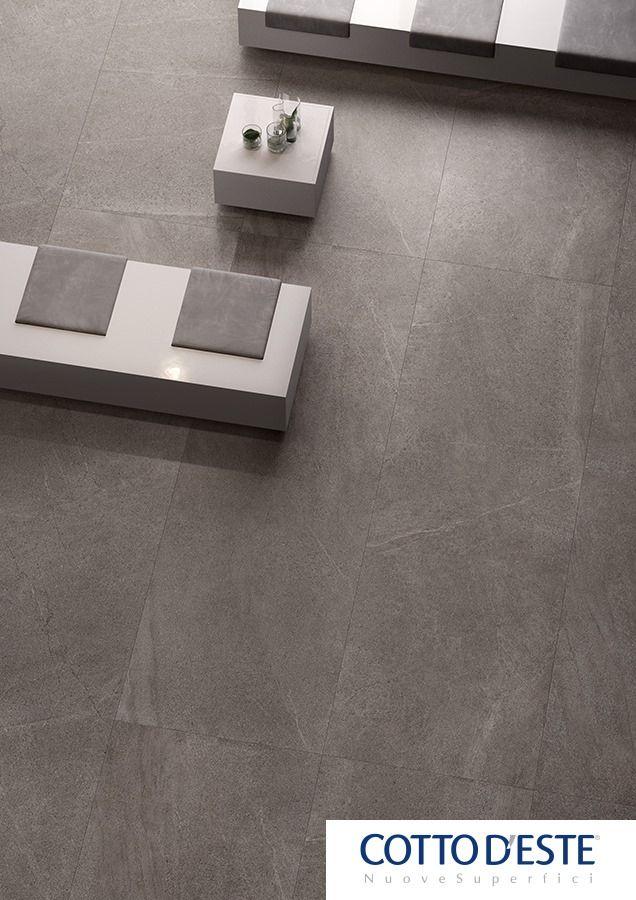 Limestone Collection | Cotto d'Este