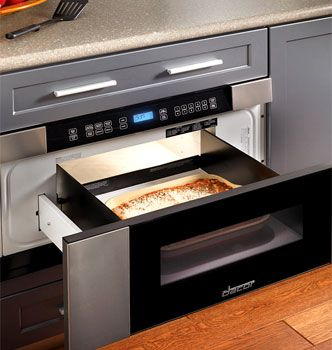 dacor microwave drawer mmd24 mmd30